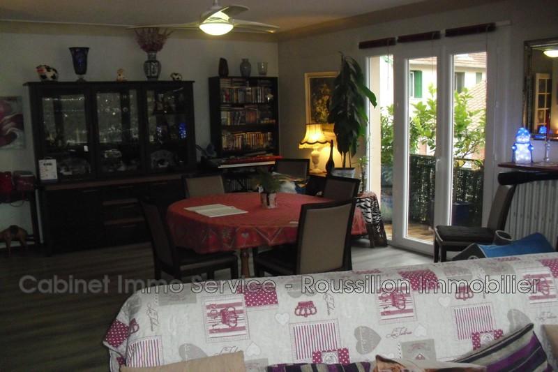 Photo n°11 - Vente appartement Amélie-les-Bains-Palalda 66110 - 145 000 €