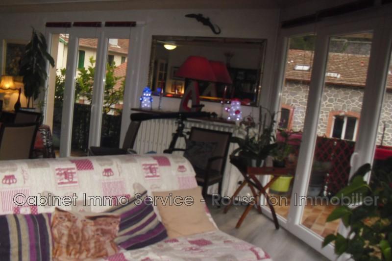 Photo n°5 - Vente appartement Amélie-les-Bains-Palalda 66110 - 145 000 €