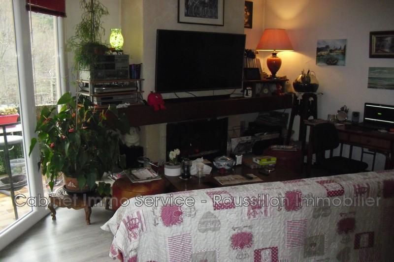 Photo n°7 - Vente appartement Amélie-les-Bains-Palalda 66110 - 145 000 €