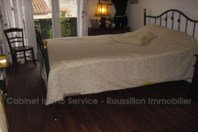 Photo n°15 - Vente appartement Amélie-les-Bains-Palalda 66110 - 145 000 €