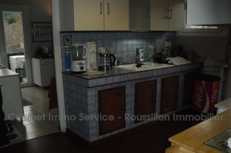 Photo n°6 - Vente appartement Amélie-les-Bains-Palalda 66110 - 145 000 €