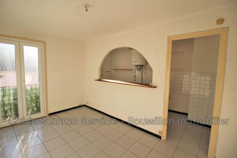 Photo Appartement Céret Centre-ville,   achat appartement  2 pièces   43m²