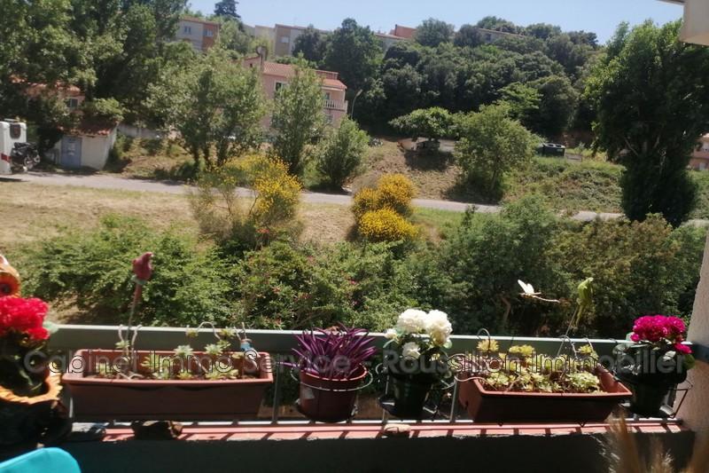 Photo Appartement Amélie-les-Bains-Palalda Vallespir,   achat appartement  2 pièces   36m²