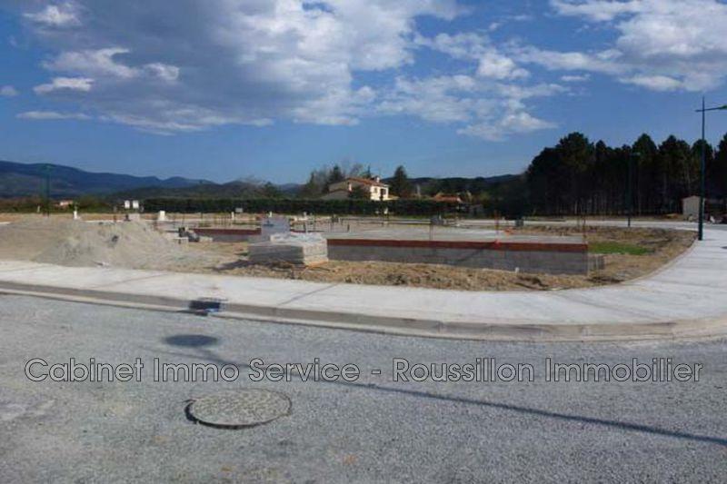 Terrain Saint-Jean-Pla-de-Corts   achat terrain   775m²