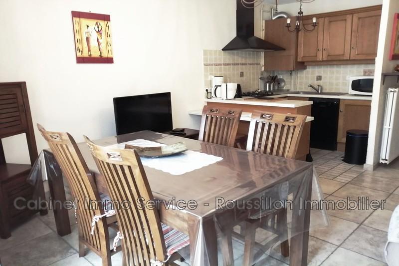 Appartement Amélie-les-Bains-Palalda   achat appartement  2 pièces   42m²