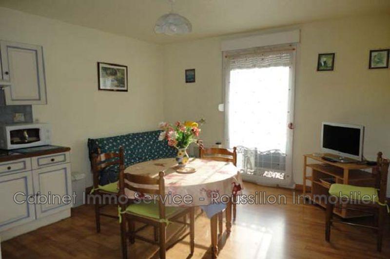 Photo n°2 - Vente Appartement immeuble Amélie-les-Bains-Palalda 66110 - 540 000 €