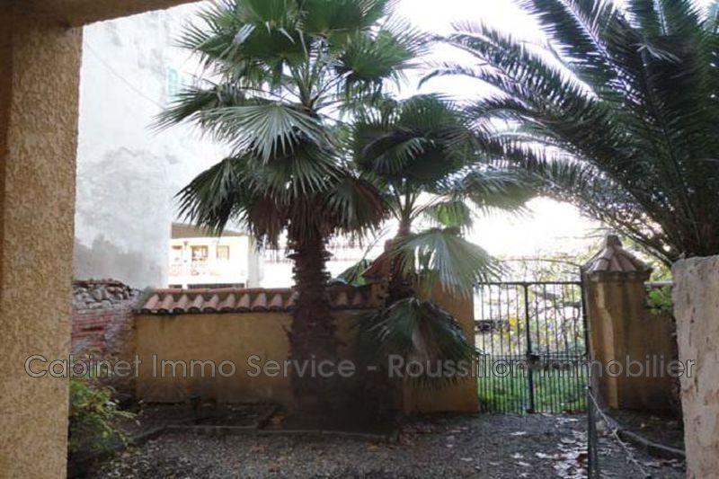 Photo n°3 - Vente Appartement immeuble Amélie-les-Bains-Palalda 66110 - 540 000 €