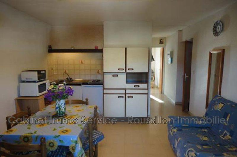Photo n°4 - Vente Appartement immeuble Amélie-les-Bains-Palalda 66110 - 540 000 €