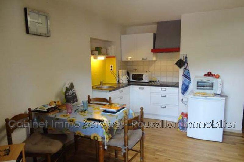 Photo n°5 - Vente Appartement immeuble Amélie-les-Bains-Palalda 66110 - 540 000 €