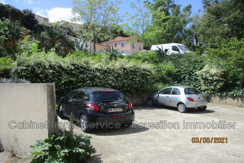 Photo n°5 - Vente appartement Amélie-les-Bains-Palalda 66110 - 75 000 €