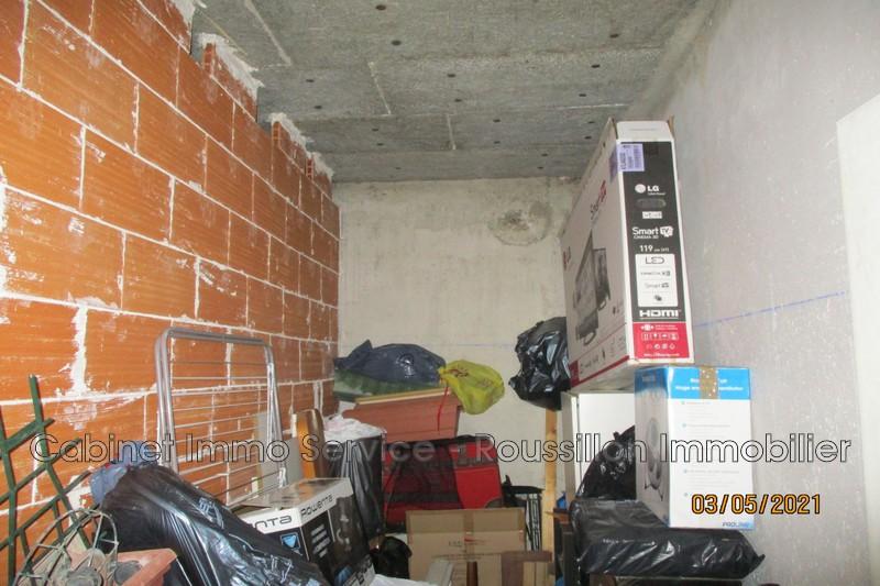 Photo n°15 - Vente appartement Amélie-les-Bains-Palalda 66110 - 75 000 €