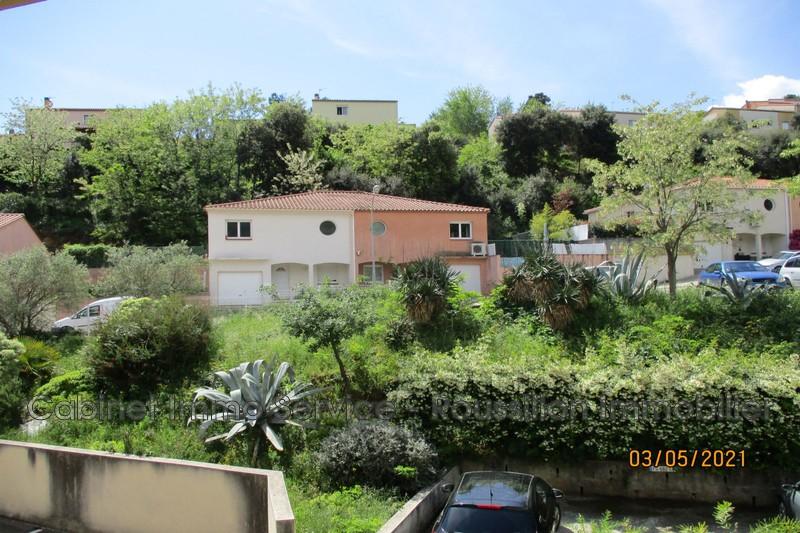 Photo n°12 - Vente appartement Amélie-les-Bains-Palalda 66110 - 75 000 €
