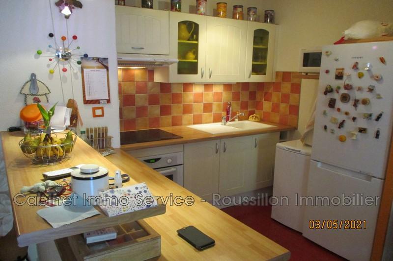 Photo n°8 - Vente appartement Amélie-les-Bains-Palalda 66110 - 75 000 €