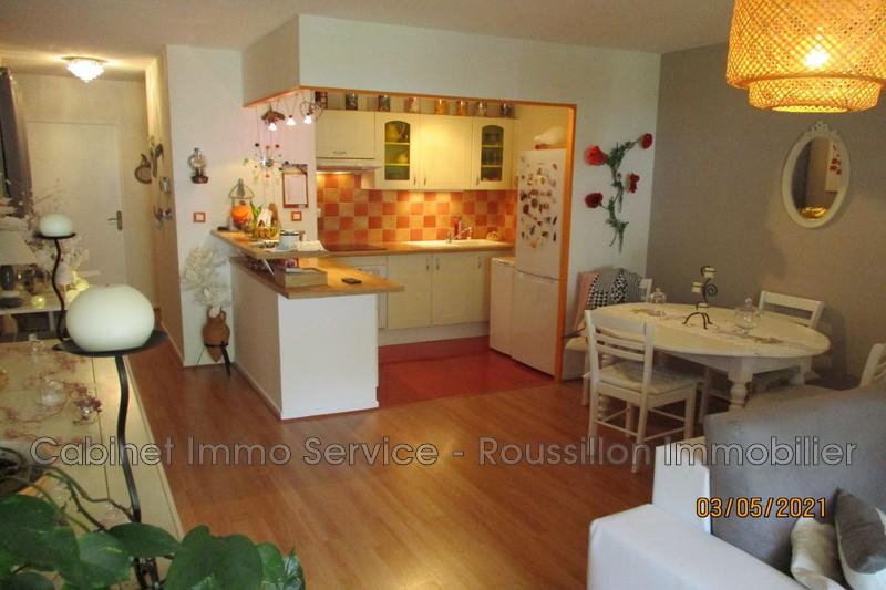 Photo n°2 - Vente appartement Amélie-les-Bains-Palalda 66110 - 75 000 €