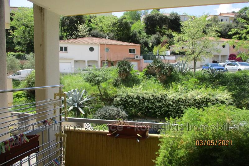 Photo n°4 - Vente appartement Amélie-les-Bains-Palalda 66110 - 75 000 €
