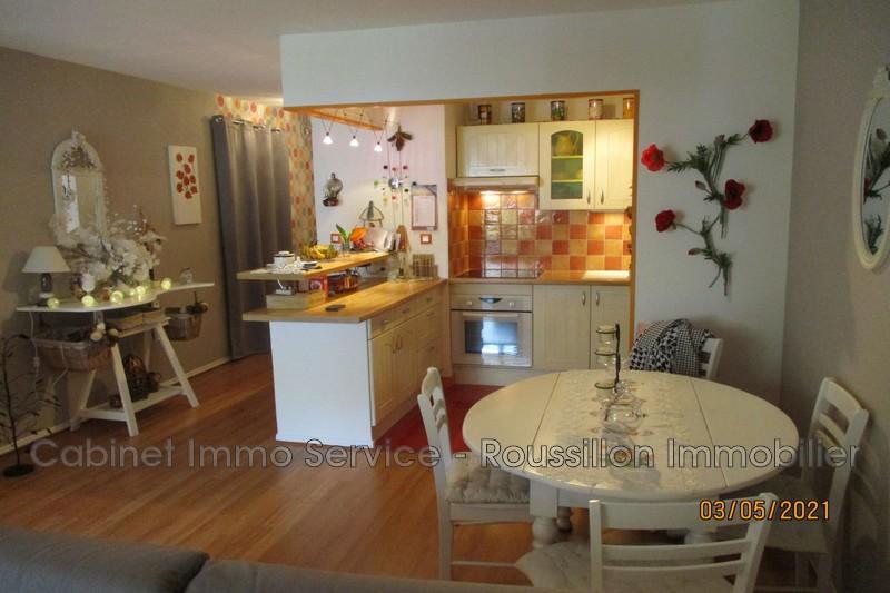 Photo n°7 - Vente appartement Amélie-les-Bains-Palalda 66110 - 75 000 €