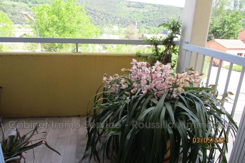 Photo n°11 - Vente appartement Amélie-les-Bains-Palalda 66110 - 75 000 €