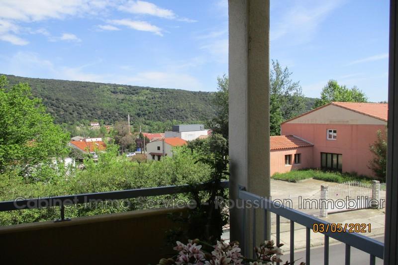 Photo n°13 - Vente appartement Amélie-les-Bains-Palalda 66110 - 75 000 €