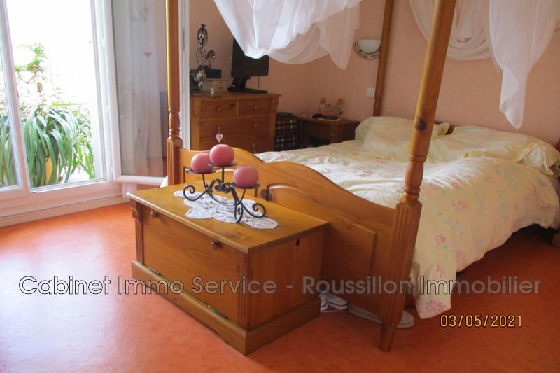 Photo n°9 - Vente appartement Amélie-les-Bains-Palalda 66110 - 75 000 €