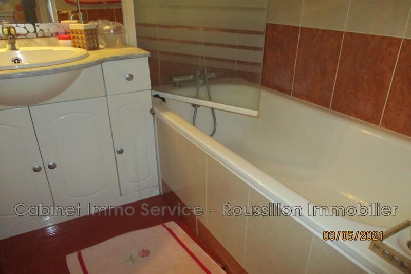 Photo n°10 - Vente appartement Amélie-les-Bains-Palalda 66110 - 75 000 €
