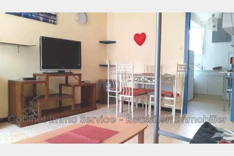 Appartement Sorède Les albères,   achat appartement  1 pièce   24m²