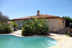 Photos  Maison à Vendre Banyuls-dels-Aspres 66300