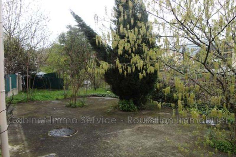 Photo n°2 - Vente maison Amélie-les-Bains-Palalda 66110 - 265 000 €
