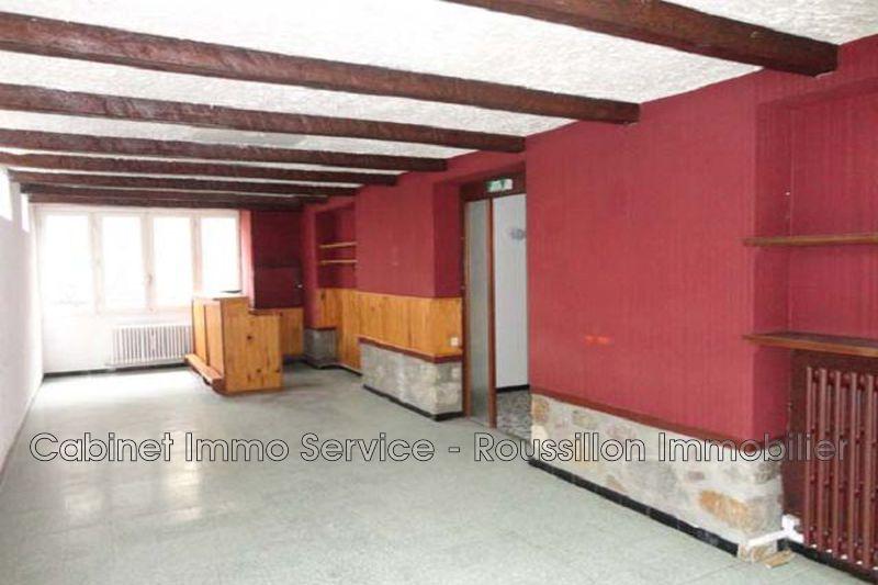 Photo n°3 - Vente maison Amélie-les-Bains-Palalda 66110 - 265 000 €