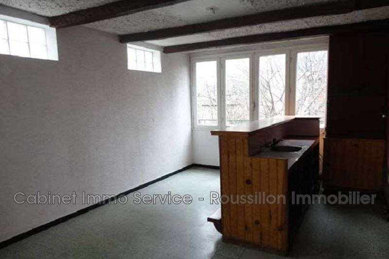 Photo n°4 - Vente maison Amélie-les-Bains-Palalda 66110 - 265 000 €