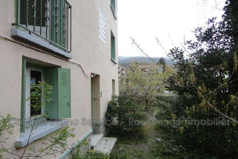 Photo n°5 - Vente maison Amélie-les-Bains-Palalda 66110 - 265 000 €
