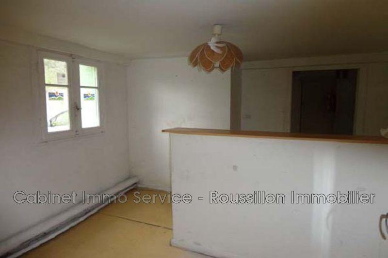 Photo n°6 - Vente maison Amélie-les-Bains-Palalda 66110 - 265 000 €