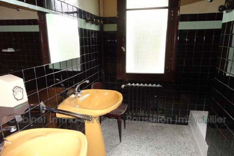 Photo n°7 - Vente maison Amélie-les-Bains-Palalda 66110 - 265 000 €