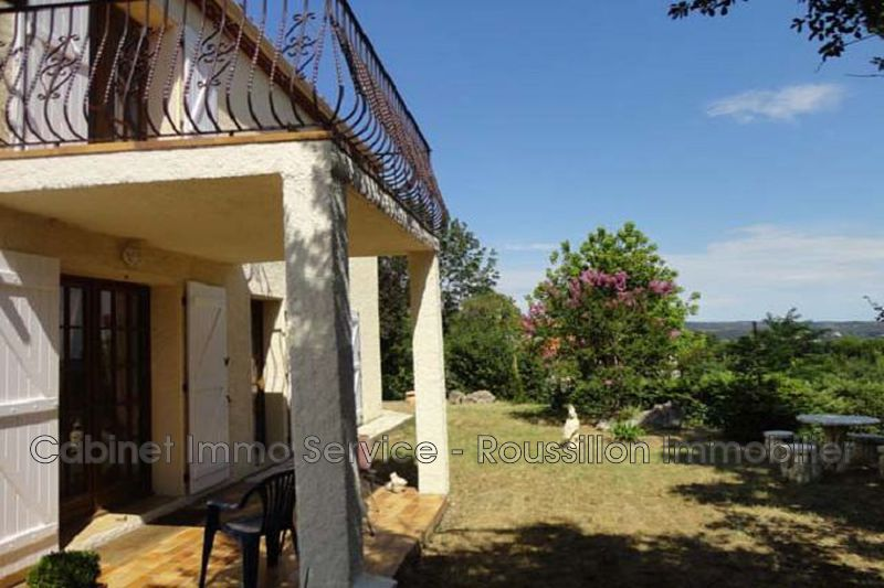 Photo House Céret   to buy house  4 bedroom   120m²
