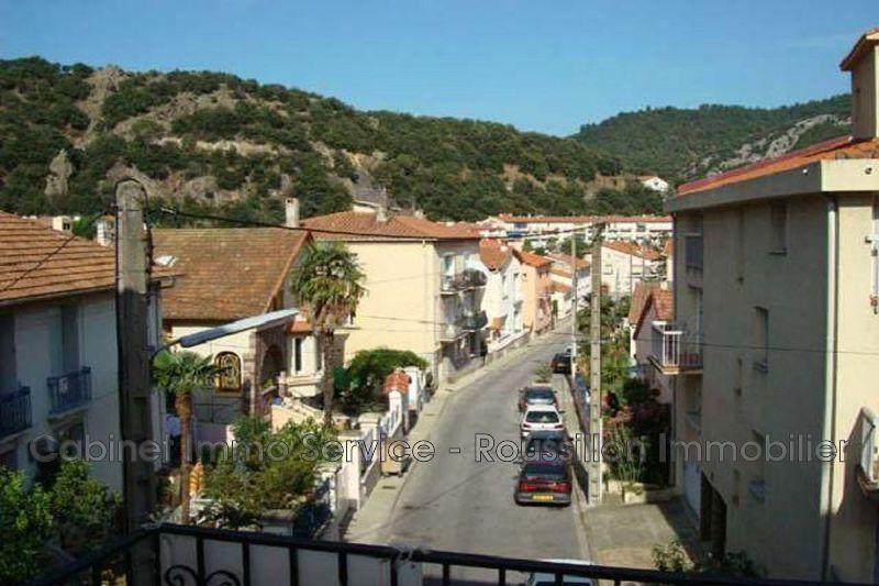 Photo n°2 - Vente appartement Amélie-les-Bains-Palalda 66110 - 82 000 €