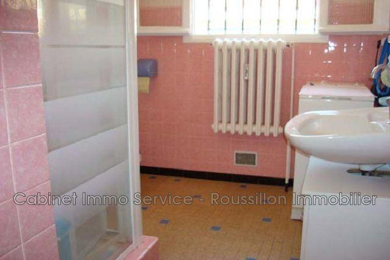 Photo n°3 - Vente appartement Amélie-les-Bains-Palalda 66110 - 82 000 €