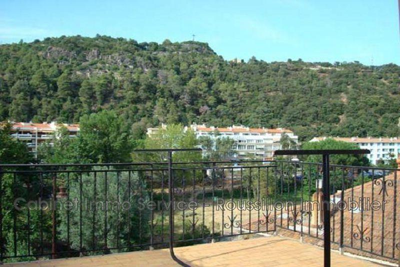Photo n°9 - Vente appartement Amélie-les-Bains-Palalda 66110 - 82 000 €
