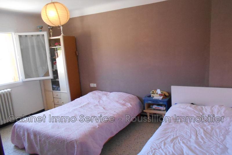 Photo n°6 - Vente appartement Amélie-les-Bains-Palalda 66110 - 82 000 €