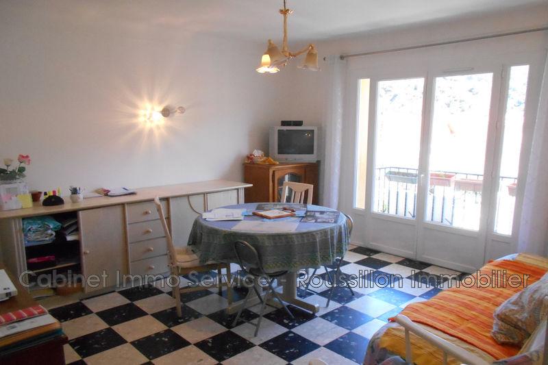 Photo n°11 - Vente appartement Amélie-les-Bains-Palalda 66110 - 82 000 €