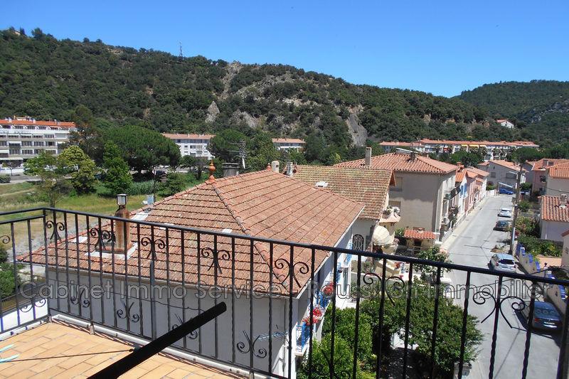 Photo n°12 - Vente appartement Amélie-les-Bains-Palalda 66110 - 82 000 €