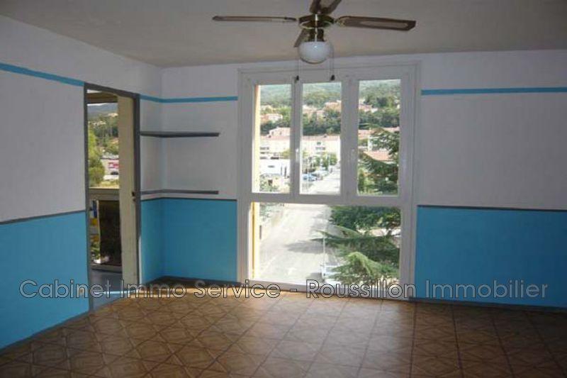 Appartement Amélie-les-Bains-Palalda   achat appartement  4 pièces   69m²