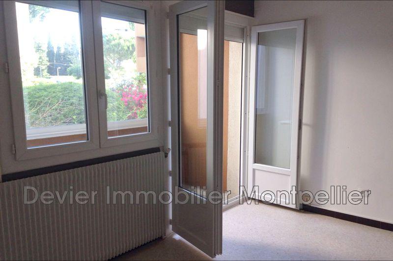 Photo n°7 - Location appartement Montpellier 34090 - 430 €