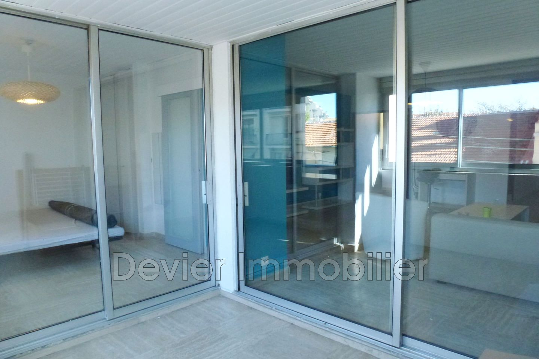 Appartement Montpellier Antigone Location Appartement 3 Pièces 65 M²
