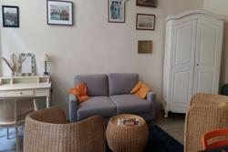 Photos  Appartement à louer Montpellier 34000