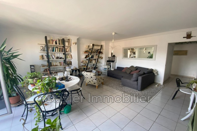 Photo n°2 - Location appartement Montpellier 34000 - 1 280 €