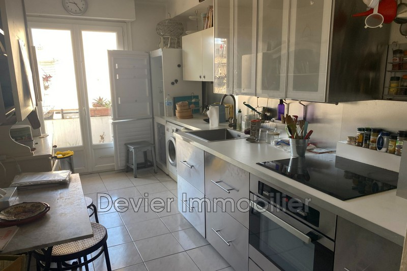 Photo n°3 - Location appartement Montpellier 34000 - 1 280 €