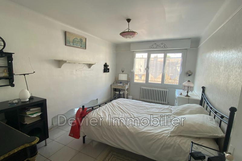 Photo n°6 - Location appartement Montpellier 34000 - 1 280 €