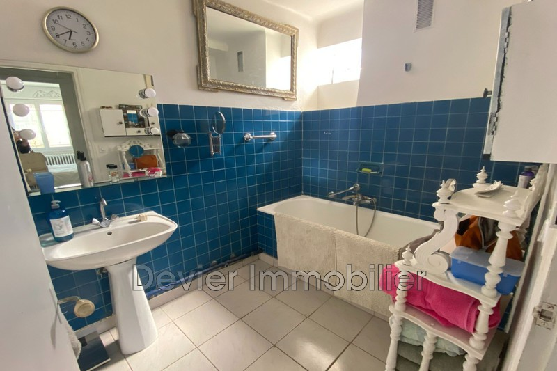 Photo n°7 - Location appartement Montpellier 34000 - 1 280 €