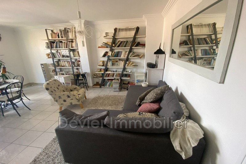 Photo n°8 - Location appartement Montpellier 34000 - 1 280 €