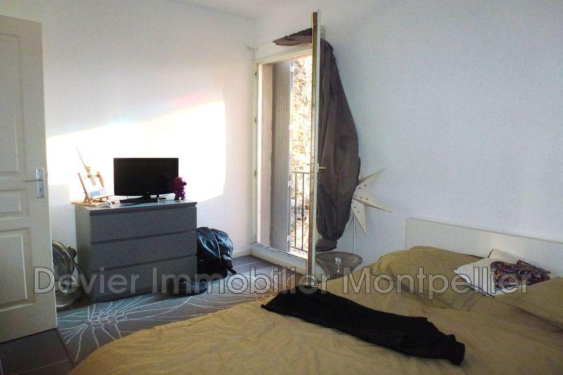 Photo n°11 - Location maison de ville Montpellier 34000 - 970 €