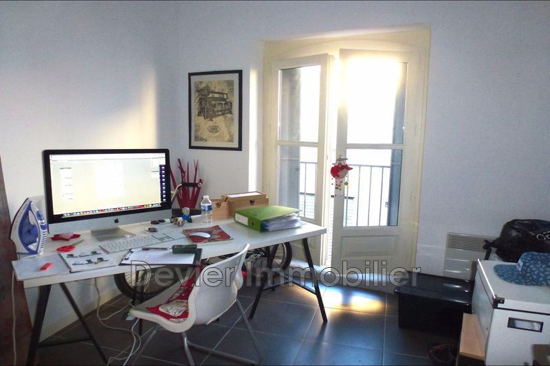 Photo n°12 - Location maison de ville Montpellier 34000 - 970 €